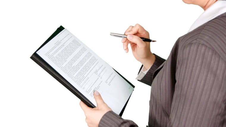 The Undeniable Importance of Legal Translation Services, Explained