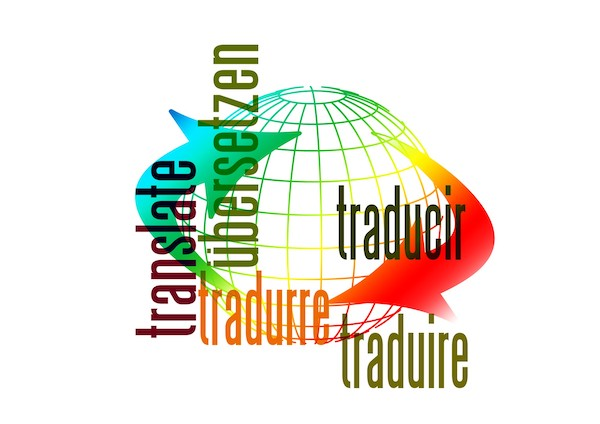 7 Business Benefits of Working With a Professional Translation Company