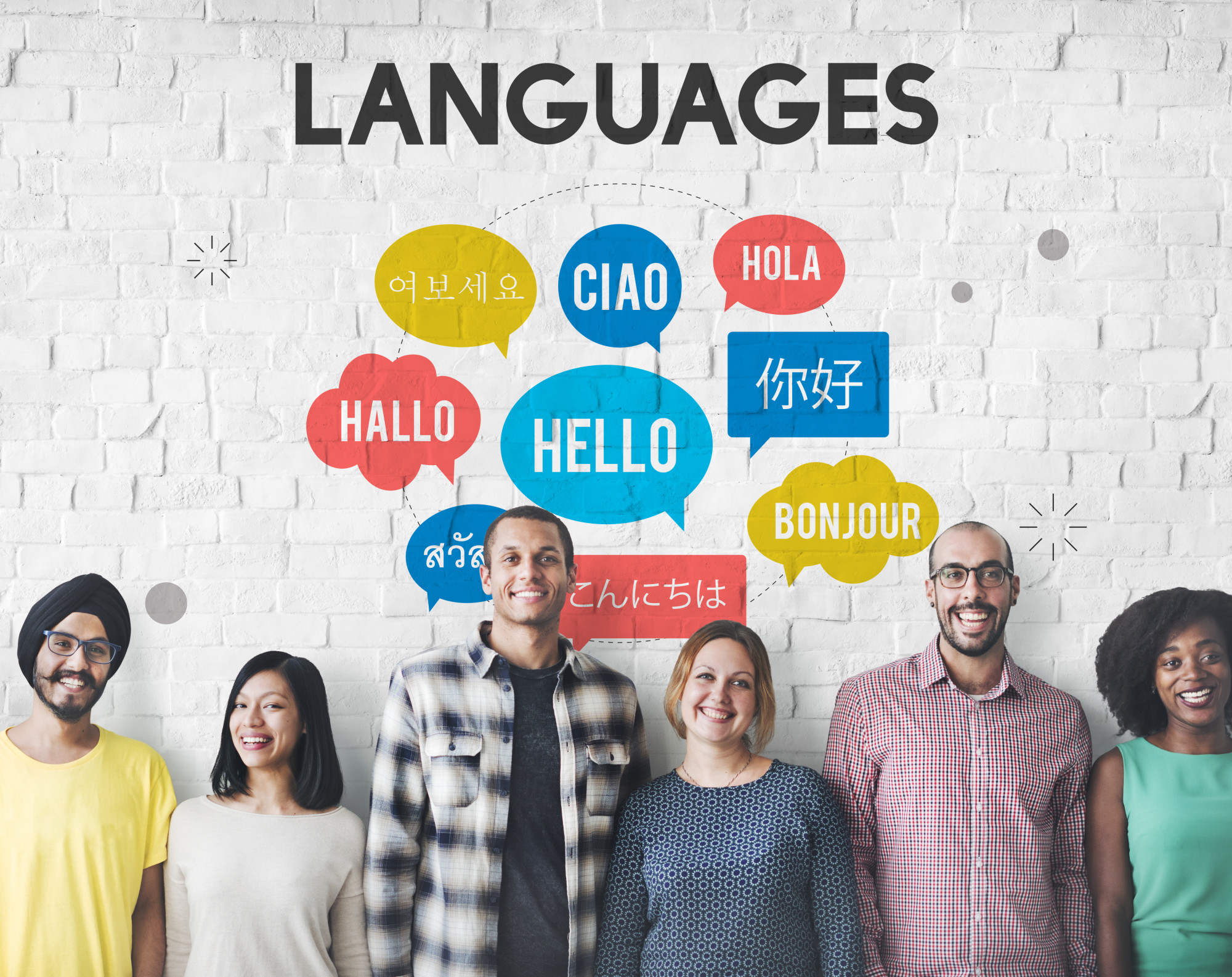 10 Reasons Why You Need to Hire a Professional Translation Company