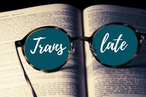9 Questions to Ask Before Hiring a Translation Company