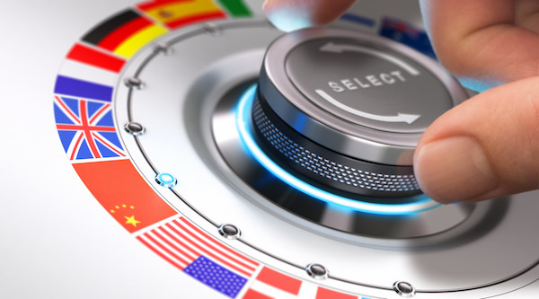 26 Things to Expect When Looking for Translation Services